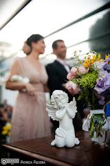 Foto 0891. Marcadores: 27/11/2010, Casamento Valeria e Leonardo, Rio de Janeiro