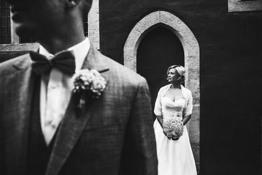 Wedding photographer Artur Voth (voth). Photo of 12.08.2014