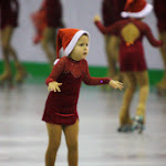 IMG_9497©Skatingclub90.JPG