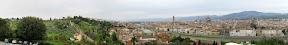 Piazzale Michelangelo 2