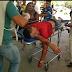 Ex presidiário morre após ser baleadono bairro Nova Betânia em Mossoró