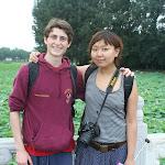 073china2008.jpg