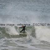 _DSC7637.thumb.jpg