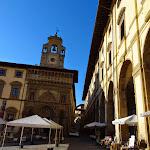 Arezzo 061.JPG