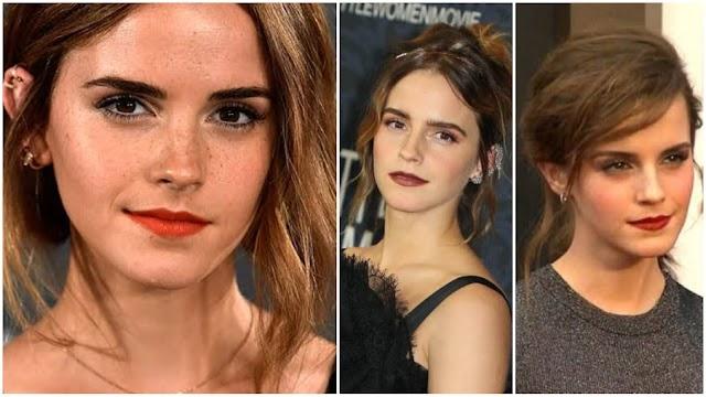 Filmes com Emma Watson disponíveis na HBOMAX