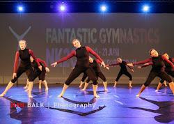 Han Balk Fantastic Gymnastics 2015-8556.jpg