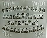 1993 - IV.d