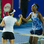 Venus Williams - 2015 Prudential Hong Kong Tennis Open -DSC_1053.jpg