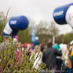 2013.05.11 SEB 31. Tartu Jooksumaraton - TILLUjooks, MINImaraton ja Heateo jooks - AS20130511KTM_013S.jpg