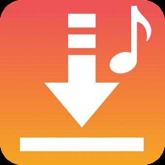 Free Music Downloader - Endless Free MP3 Download