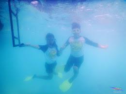 pulau pari, 23-24 mei 2015 10