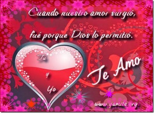 corazones amor te quiero 14febrero 444(23)