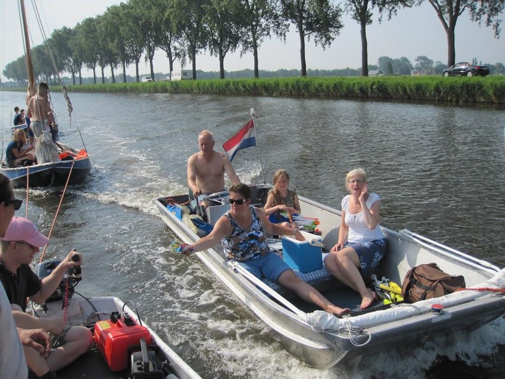 Zeeverkenners - Zomerkamp 2015 Aalsmeer - IMG_9988.JPG