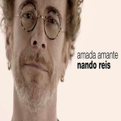 OS E INFERNAIS NANDO BAIXAR REIS CD