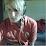 Jonathan Stoddart's profile photo