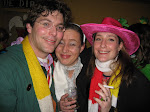 Carnaval 2008 002.jpg