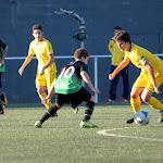 Alcorc+¦n 1 - 0 Moratalaz  (56).JPG