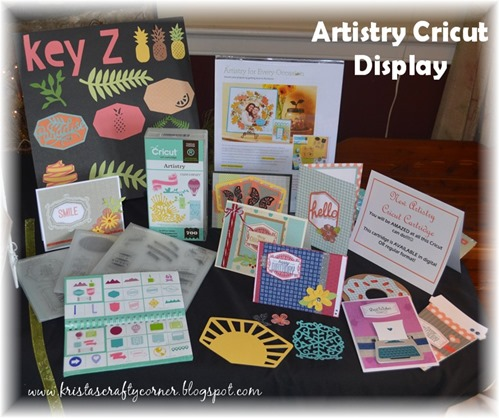2015 Fall Open House_artistry_DSC_1586
