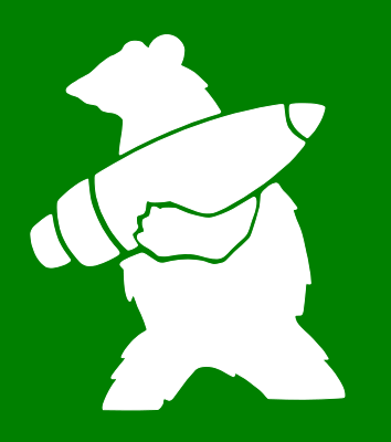 wojtek-soldier-bear-emblem