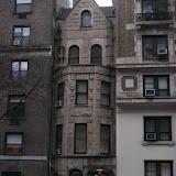 NYC04