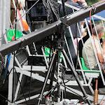 23.06.11 Võidupüha paraad Tartus - IMG_2707_filteredS.jpg