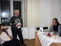 06 Koczó József, vámosmikolai helytörténész hozzászólása közben.jpg