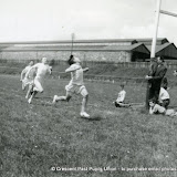 Sports Day 1960.jpg