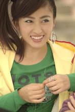 Fatima Yaqi / Previously named Wang Yaqi China Actor