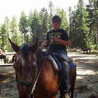 Camp Baldwin 2014 - DSCF3679.JPG