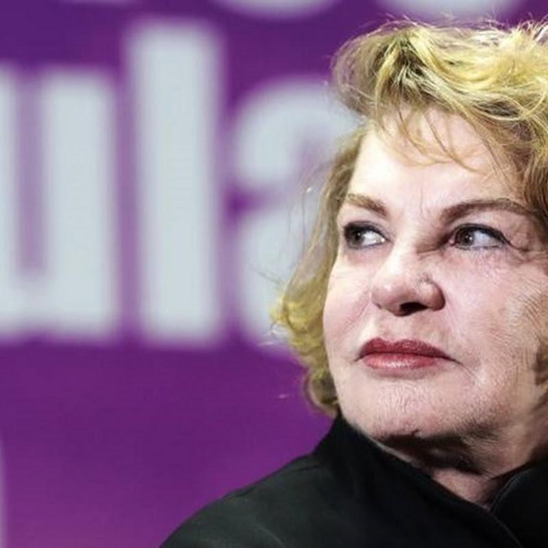Marisa Letícia fará exames para avaliar morte cerebral