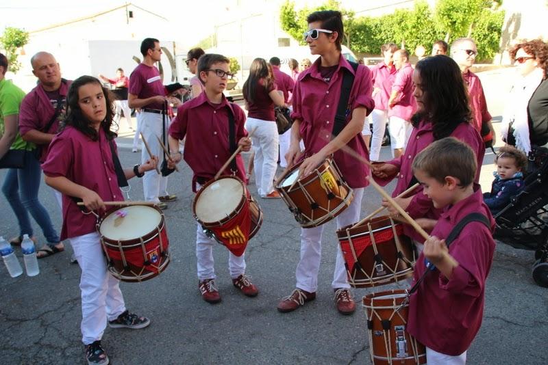 Actuació a Montoliu  16-05-15 - IMG_0956.JPG