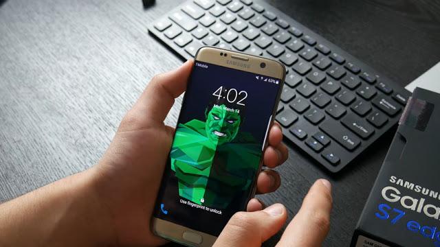 طريقة تسريع هاتفك الأندرويد بدون روت او برامج