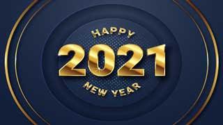 رمزيات تهنئة بالعام الجديد 2021,أجميل صور تهنئة رأس السنة,رأس السنة الميلادية الجديدة,أجمل بطاقات تهنئة رأس السنة 2021 للأهل والاصدقاء,Happy new year,
