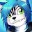 Kadai Crosshansen's profile photo