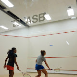 SquashBusters Silver 2014 - DSC01995.jpg