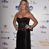 OIC - ENTSIMAGES.COM - Brooke Kinsella at the  Whatsonstage.com Awards Concert  in London 20th February 2016 Photo Mobis Photos/OIC 0203 174 1069