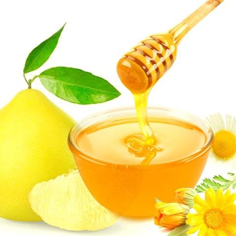 888 thumb%25255B2%25255D - 【リキッド】HILIQリキッド「Aloe Vella(アロエベラ)」「Honey Citrus(ハニーシトラス)」レビュー!あっさり春のリキッドフレーバー祭り