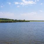 20160717_Fishing_Zhalianka_051.jpg