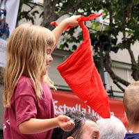 Mataró-les Santes 24-07-11 - 20110724_196_Mataro_Les_Santes.jpg