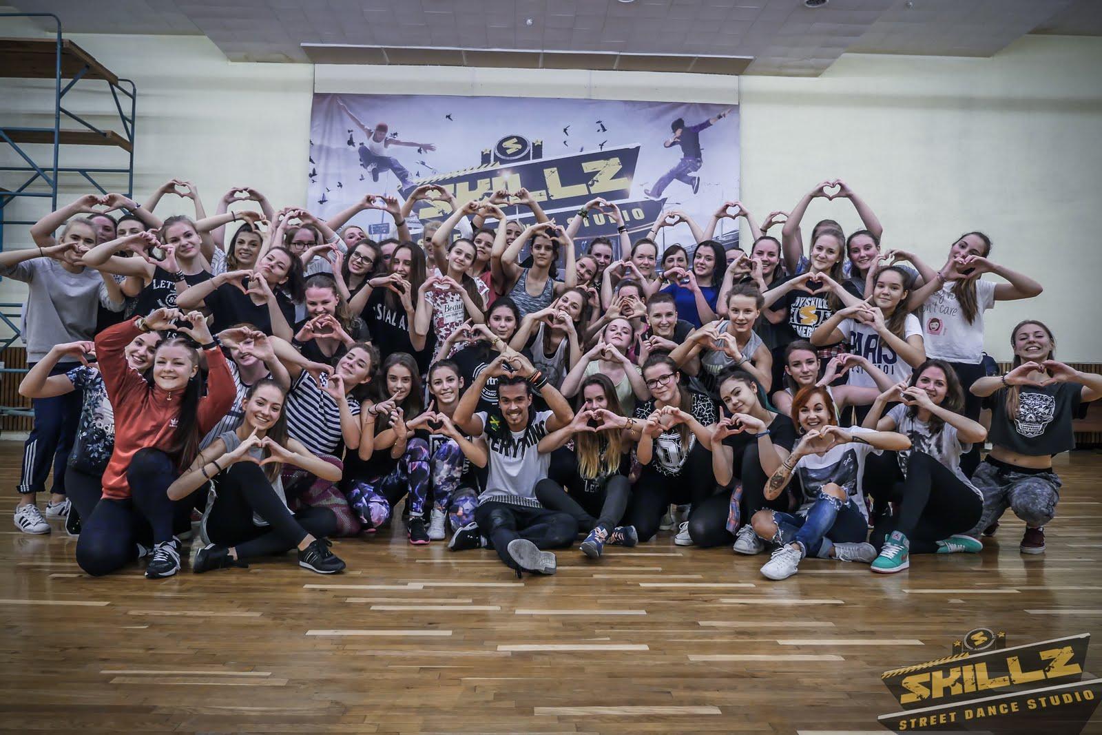 Dancehall seminaras su Rafa iš Ispanijos - P1100817.jpg