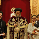 His Eminence Metropolitan Serapion - St. Mark - _MG_0430.JPG