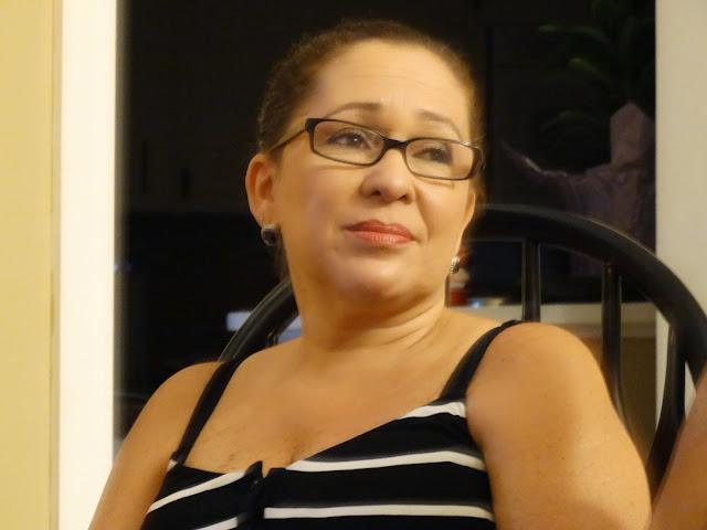 Cantinho da Mulher - Maio 2014 - DSC02889.JPG