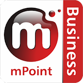 mPoint Business