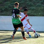 Morata 0 - 4 Rayo   (116).JPG