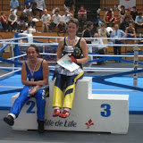 Hochschulweltmeisterschaft in Lille 2005 - CIMG1037.JPG