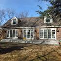 chatham-nj-home-remodeling-exterior.jpg