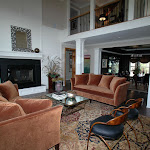 PARADE OF HOMES 107.jpg