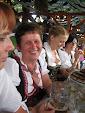 KORNMESSER BEIM OKTOBERFEST 2009 121.JPG