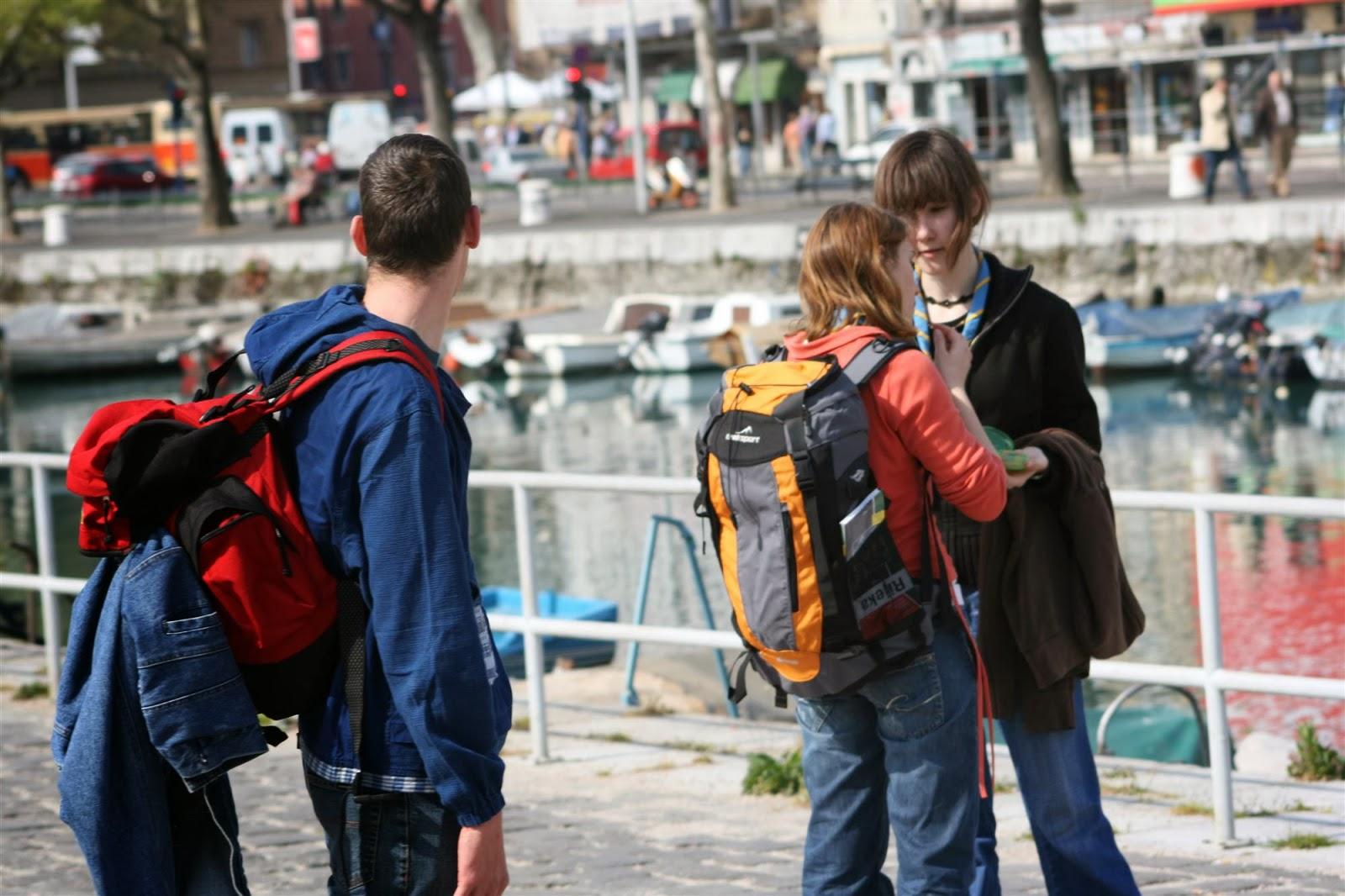 Popotniški spomladanski izlet, Istra 2007 - IMG_5283.jpg