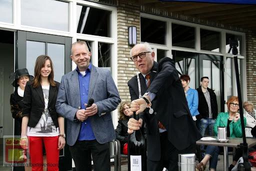 opening  brasserie en golfbaan overloon 29-04-2012 (41).JPG